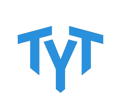 Image result for tytseo