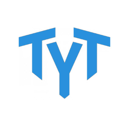 Triple Your Traffic (TYT) More Rankings, Traffic, and Money